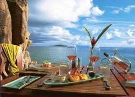 seychely-hotel-lemuria-resort-107.jpg