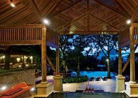 seychely-hotel-lemuria-resort-119.jpg