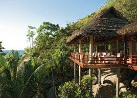 seychely-hotel-lemuria-resort-125.jpg