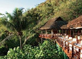 seychely-hotel-lemuria-resort-127.jpg