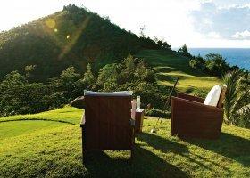 seychely-hotel-lemuria-resort-140.jpg