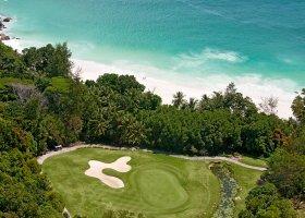 seychely-hotel-lemuria-resort-141.jpg