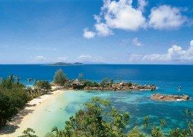 seychely-hotel-lemuria-resort-142.jpg