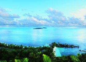 seychely-hotel-lemuria-resort-143.jpg