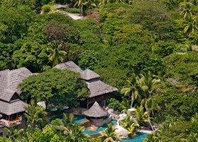 seychely-hotel-lemuria-resort-144.jpg