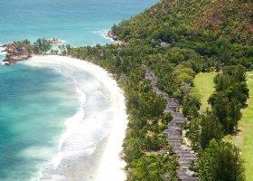 seychely-hotel-lemuria-resort-145.jpg