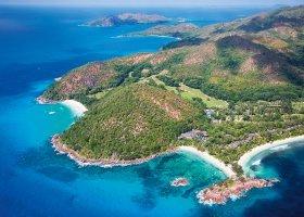 seychely-hotel-lemuria-resort-147.jpg