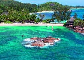 seychely-hotel-lemuria-resort-151.jpg