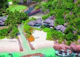 seychely-hotel-lemuria-resort-152.jpg