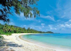 seychely-hotel-lemuria-resort-156.jpg
