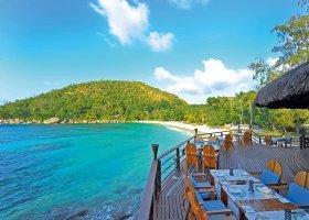 seychely-hotel-lemuria-resort-163.jpg