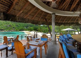 seychely-hotel-lemuria-resort-164.jpg