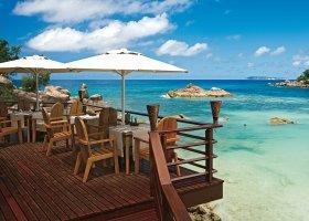 seychely-hotel-lemuria-resort-166.jpg