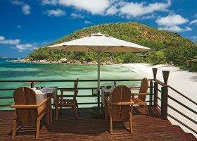 seychely-hotel-lemuria-resort-167.jpg