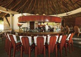 seychely-hotel-lemuria-resort-168.jpg