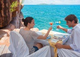 seychely-hotel-lemuria-resort-170.jpg