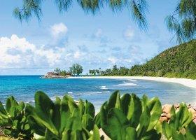 seychely-hotel-lemuria-resort-171.jpg