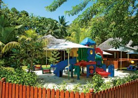 seychely-hotel-lemuria-resort-173.jpg