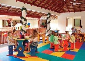 seychely-hotel-lemuria-resort-175.jpg