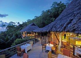 seychely-hotel-lemuria-resort-182.jpg