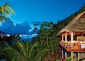 seychely-hotel-lemuria-resort-183.jpg
