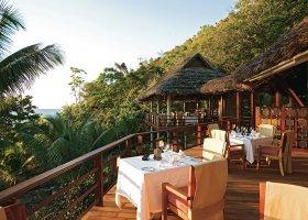 seychely-hotel-lemuria-resort-184.jpg
