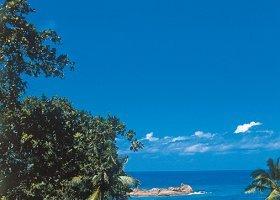 seychely-hotel-lemuria-resort-186.jpg