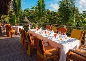 seychely-hotel-lemuria-resort-187.jpg