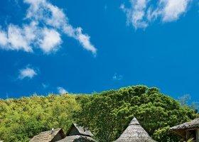 seychely-hotel-lemuria-resort-188.jpg