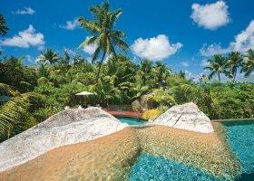 seychely-hotel-lemuria-resort-189.jpg