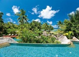 seychely-hotel-lemuria-resort-190.jpg