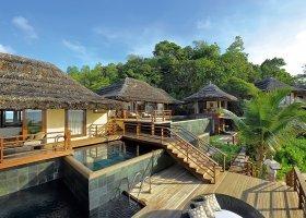 seychely-hotel-lemuria-resort-194.jpg