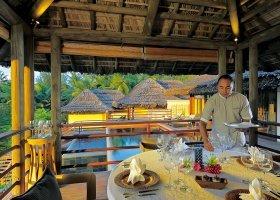seychely-hotel-lemuria-resort-201.jpg