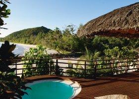 seychely-hotel-lemuria-resort-202.jpg
