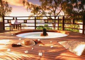 seychely-hotel-lemuria-resort-203.jpg