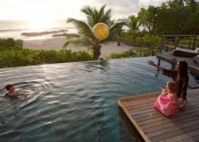 seychely-hotel-lemuria-resort-205.jpg