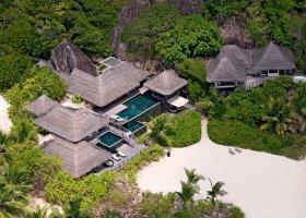 seychely-hotel-lemuria-resort-206.jpg