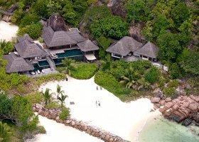 seychely-hotel-lemuria-resort-207.jpg