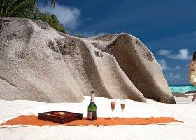 seychely-hotel-lemuria-resort-208.jpg