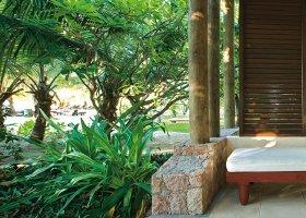 seychely-hotel-lemuria-resort-211.jpg