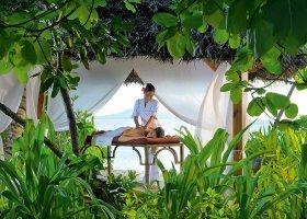 seychely-hotel-lemuria-resort-214.jpg