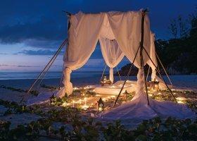seychely-hotel-lemuria-resort-215.jpg