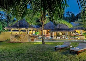 seychely-hotel-lemuria-resort-217.jpg