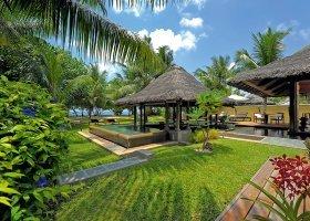 seychely-hotel-lemuria-resort-218.jpg