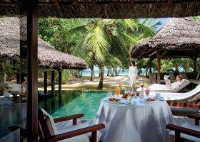 seychely-hotel-lemuria-resort-220.jpg