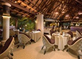 seychely-hotel-lemuria-resort-244.jpg