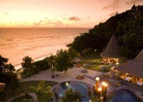 seychely-hotel-maia-074.jpg
