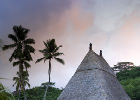seychely-hotel-maia-078.jpg