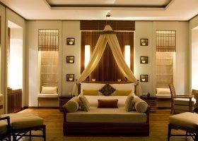 seychely-hotel-maia-080.jpg