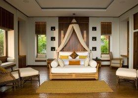seychely-hotel-maia-082.jpg